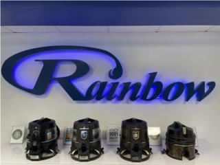 Bayamón Puerto Rico Calentadores de Agua, Rainbow Certificadas Con Garantía