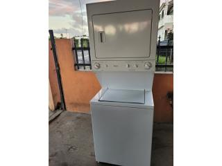 Canóvanas Puerto Rico Muebles Cuartos, Combo de lavadora y secadora