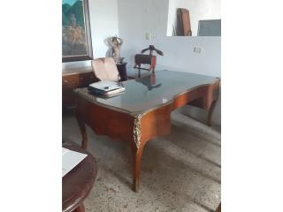 Clasificados Muebles Puerto Rico