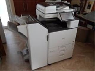 Fajardo Puerto Rico Sistemas Seguridad - Camaras,  RICOH PRECIOS SUBASTA SE VAN RAPIDO LLAMA