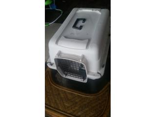 Kennel Para mascotas Puerto Rico