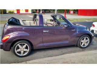 Chrysler Sebring Puerto Rico Clasificados Online