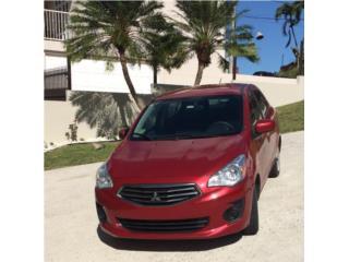 G4 PREMIUM PACKAGE $252 MENSUAL! $0 PRONTO!!! , Mitsubishi Puerto Rico