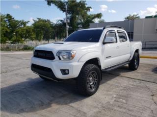 Tow Truck Gruas Puerto Rico