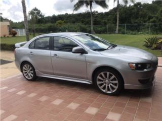 MIRAGE G4 SEDAN! PRE-OWNED , Mitsubishi Puerto Rico