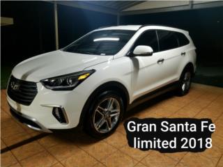 2018 Hyundai Kona SE , Hyundai Puerto Rico