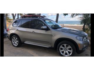 2015 BMW X3 28 SDRIVE , BMW Puerto Rico