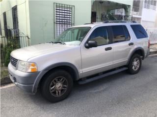 ** Ford Escape S y SE 2020 ** REDISEÑADA , Ford Puerto Rico