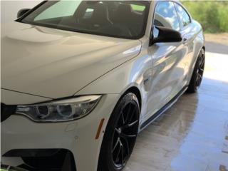 BMW 235i M Importado  , BMW Puerto Rico