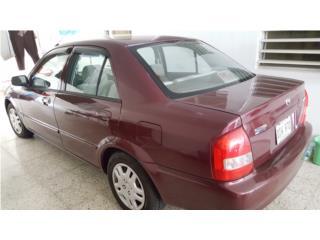 PRECIOSA MAZDA * CX-3 * LINDA IMPORTADA !! , Mazda Puerto Rico