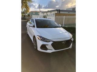 Hyubrido con garantia de por vida  , Hyundai Puerto Rico