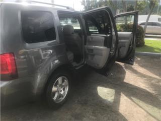 HONDA CRV LX 2019!!! , Honda Puerto Rico