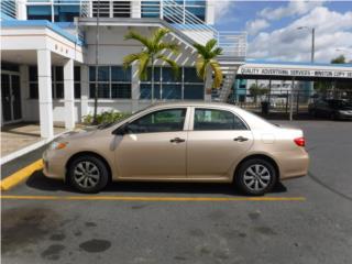 TOYOTA CAMRY 2016 , Toyota Puerto Rico