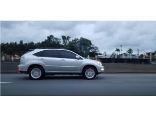 NX 300 F-SPORT !!MOLTEN PEARL!  , Lexus Puerto Rico