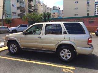 NISSAN ROGUE *SPORT* COMO NUEVA!! , Nissan Puerto Rico