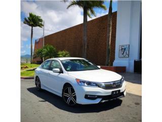 CIVIC LX 2019! *EN OFERTA* REDISENADO! , Honda Puerto Rico
