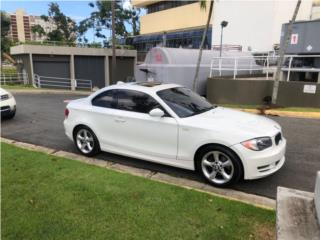 ¡BMW 320i SEDAN SPORT DESIGN 2017! , BMW Puerto Rico