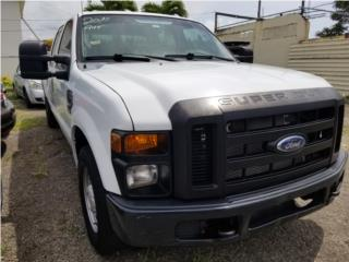 F150 Raptor , Ford Puerto Rico