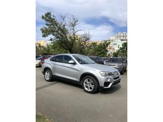 2014 BMW X6 MPACKAGE , BMW Puerto Rico