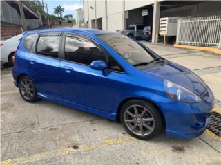 2019 HONDA CIVIC TYPE R *NUEVO* , Honda Puerto Rico