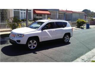 JEEP WRANGLER SPORT CUSTOM 2019 NUEVO  , Jeep Puerto Rico