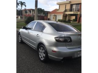 Mazda CX-3 Grand Touring 2017- Llama o Textea , Mazda Puerto Rico