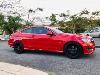 MERCEDES BENZ GLK 250 TURBO DIESEL MOONROOF! , Mercedes Benz Puerto Rico