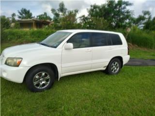 YA LLEGÓ TOYOTA RAV4 2019 LLAMA YA!!!! , Toyota Puerto Rico