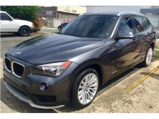 CPO! 40K MILLAS! PANORAMA! COMFORT ACCESS , BMW Puerto Rico