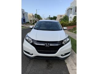 Honda Pilot 2018 con 15 mil millas , Honda Puerto Rico