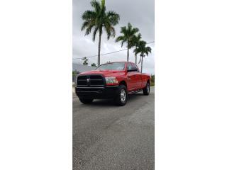 2019 Ram 1500 Classic Tradesman, D9688978 , RAM Puerto Rico
