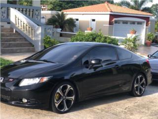 CIVIC TYPE R EQUIPADO! PRE-OWNED , Honda Puerto Rico