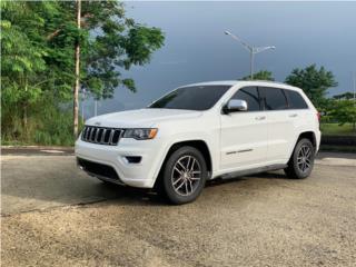 2016 JEEP RENEGADE TRAILHAWK , Jeep Puerto Rico