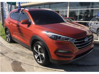 Palisade SEL 2020 Certificada , Hyundai Puerto Rico