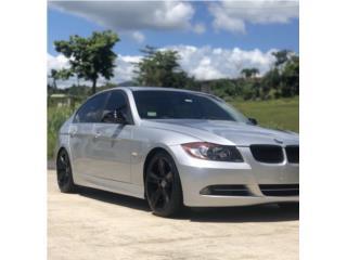 BMW M2 COMPETITION 2019 IMPORTADO , BMW Puerto Rico
