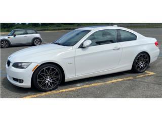 2017 BMW M4 425 HP 3.0 Liter  , BMW Puerto Rico