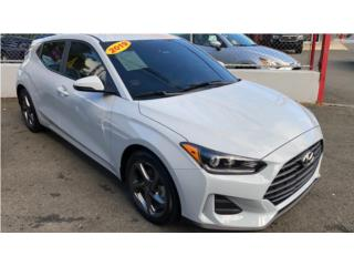Hyundai Elantra GL 2019 , Hyundai Puerto Rico
