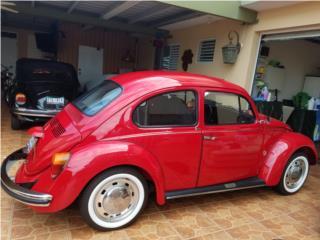 VOLKSWAGEN GLI S *DSG* 2020 , Volkswagen Puerto Rico