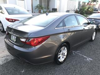 2020 HYUNDAI ELANTRA , Hyundai Puerto Rico