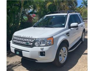 Discovery Sport P250 R Dynamic , LandRover Puerto Rico