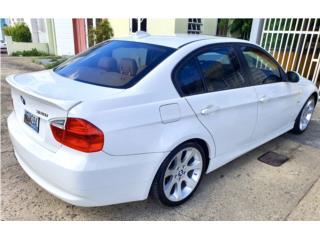 BMW 228i SPORT PKG 2015 , BMW Puerto Rico
