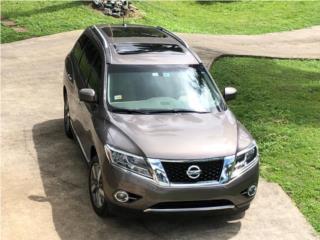 >>> NISSAN KICKS SR PREMIUM <<< , Nissan Puerto Rico