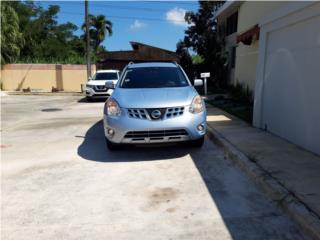 2019 Nissan Murano PLATINUM , Nissan Puerto Rico