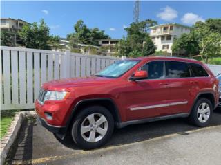 JEEP WRANGLER SAHARA 4PTS 2014 , Jeep Puerto Rico