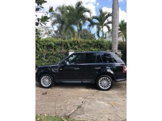PANORAMIC, DESDE $616.00 MENS , LandRover Puerto Rico