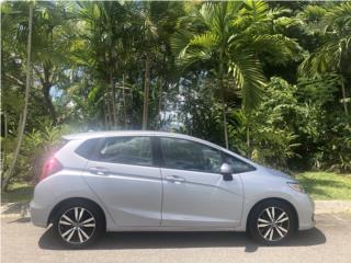 HONDA ACCORD LX 2017! SOLO 11K MILLAS! , Honda Puerto Rico