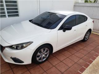 MAZDA 2 SPORT 2019 , Mazda Puerto Rico