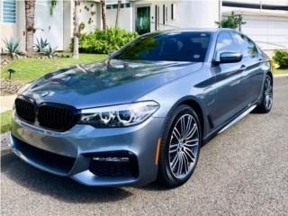 BMW 228i SPORT PREMIUM AROS $21,995 , BMW Puerto Rico