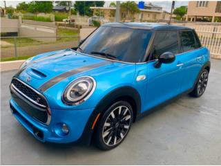 Mini Hardtop S | 2019!  , MINI  Puerto Rico