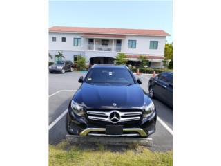 MERCEDES BENZ GLA250  , Mercedes Benz Puerto Rico
